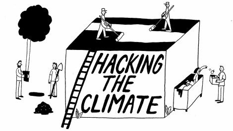 hacking-climate-bw