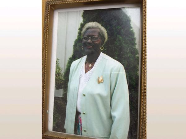 Susie Jackson, 87, was also a victim of the attack, the coroner confirmed. She was a member of the Eastern Light Chapter No. 360 Order of the Eastern Star, according to a community activist on Twitter