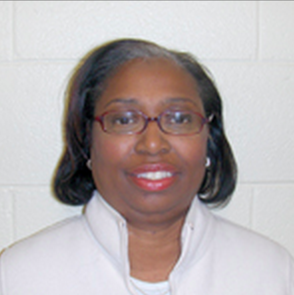Cynthia Hurd, a librarian, was killed in the shooting, the Charleston County Public Library (CCPL), confirmed Thursday. Hurd worked at the public library for 31 years and was serving as the manager at St. Andrews Regional library since 2011.