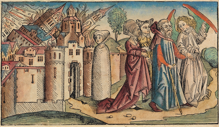 Nuremberg_chronicles_f_21r
