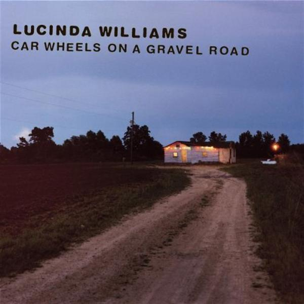 car_wheels_on_a_gravel_road_lucinda_williams__4f6abf0d70