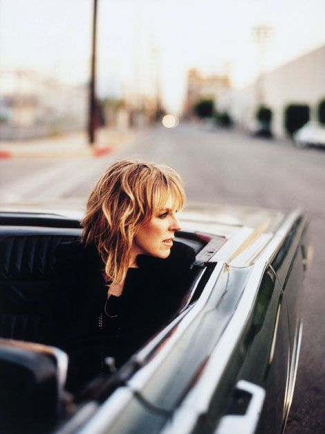 Lucinda-Williams-un05