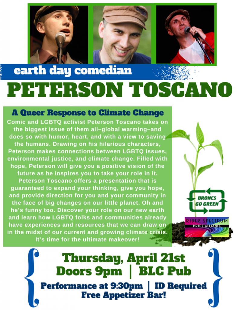 Peterson Toscano Flyer (2)