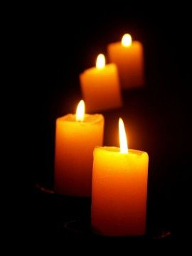 Candles-candles-517642_768_1024