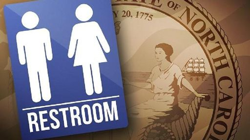 northcarolina-bathroomlaw