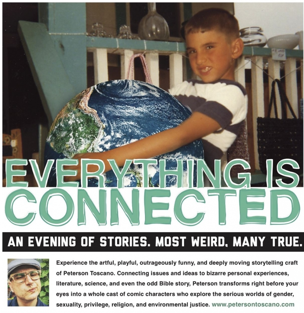 everything-is-connected-poster